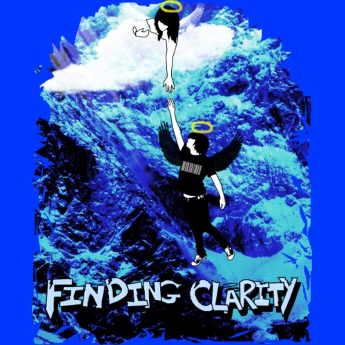 Gaming hoodie - Sweatshirt Cinch Bag