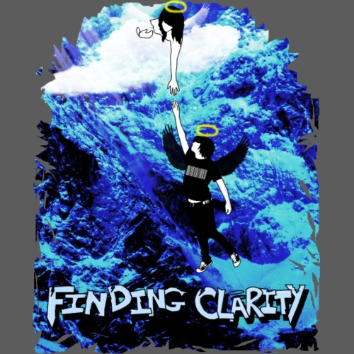 Give me Liberty or Give me Death - Sweatshirt Cinch Bag