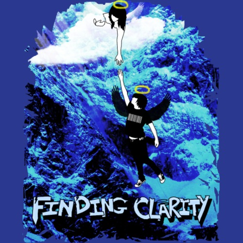 American Soccer United - Sweatshirt Cinch Bag