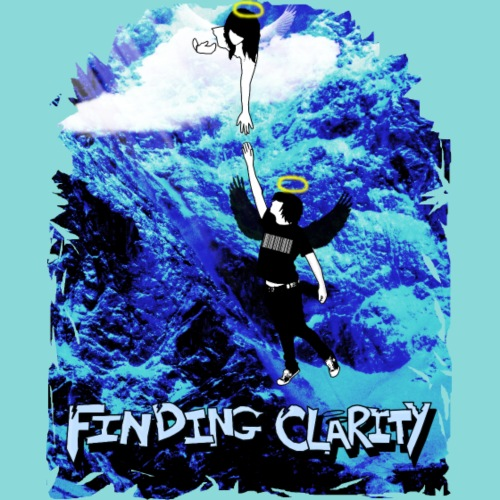 Go_Vegan_2017 - Sweatshirt Cinch Bag