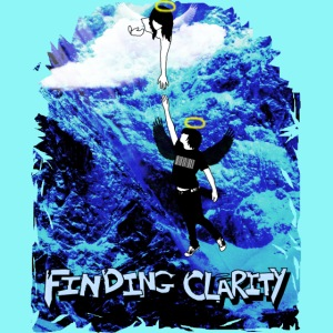 ion logo - Sweatshirt Cinch Bag