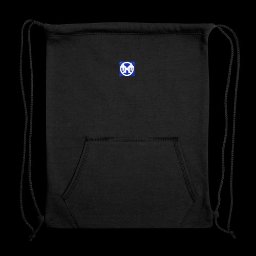 Screen Shot 2018 06 10 at 2 48 44 PM - Sweatshirt Cinch Bag