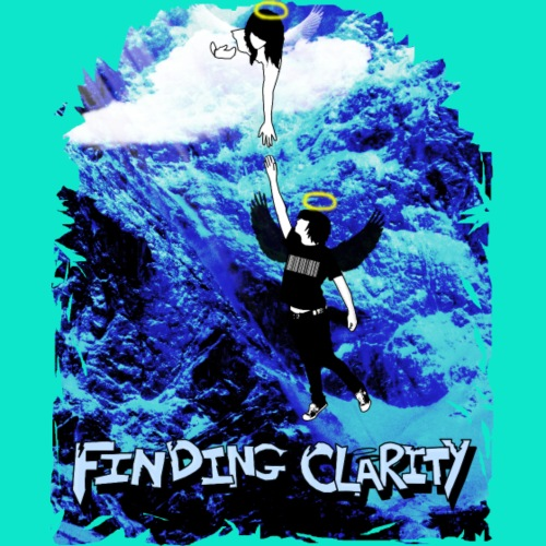 Twitch master - Sweatshirt Cinch Bag