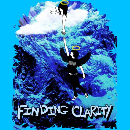 The Epic Gamer special - Sweatshirt Cinch Bag