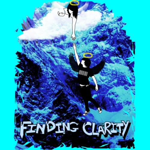 ScaryTylerZ Merchandise - Sweatshirt Cinch Bag