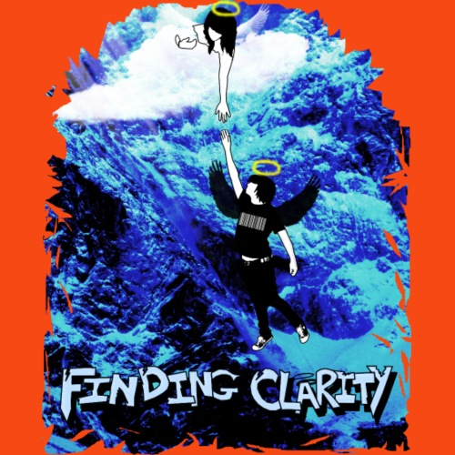 ZachStudios - Sweatshirt Cinch Bag