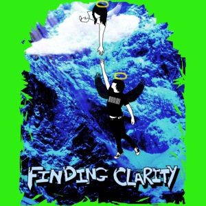 KaptainZay Christmas - Sweatshirt Cinch Bag