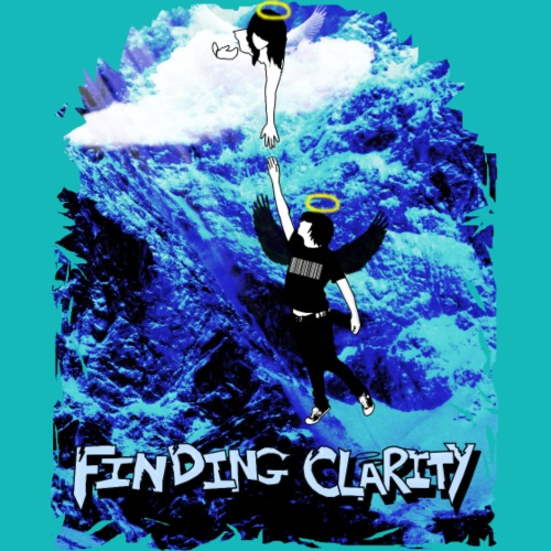 Mashrou3 Gamer Logo Products - Sweatshirt Cinch Bag