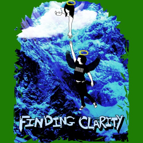MrGreenGaming Logo Phone Cases - Sweatshirt Cinch Bag