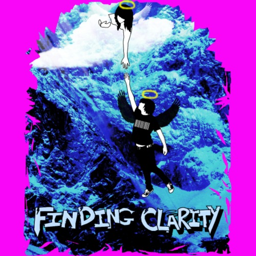 Lacrosse - Sweatshirt Cinch Bag