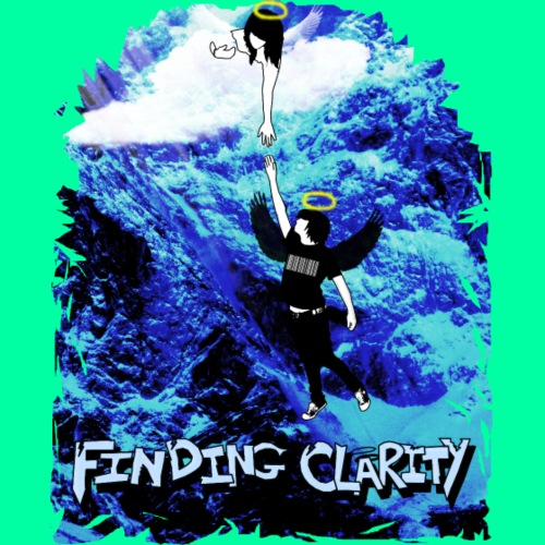 Just Keep Roaring - Sweatshirt Cinch Bag