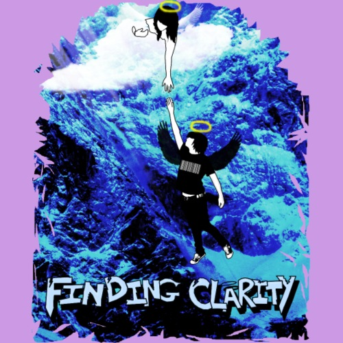Monsta x - Sweatshirt Cinch Bag