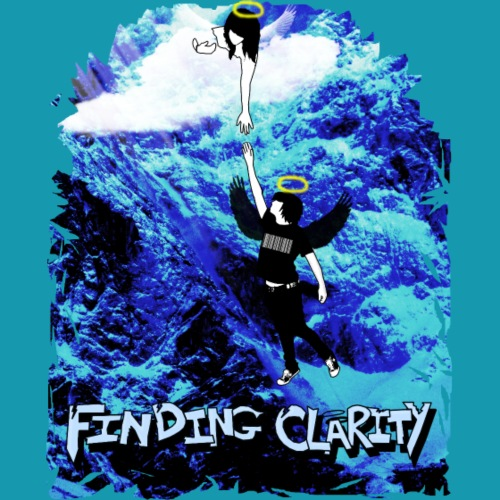 Overated gaming - Sweatshirt Cinch Bag