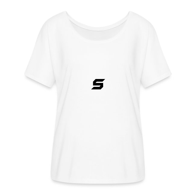 A s to rep my logo
