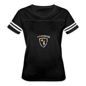 DIPG Fighter Classic - Women's Vintage Sport T-Shirt
