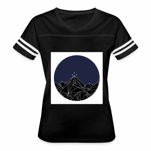 9e4951081b4cc6ba7184aa1e92ba5239 - Women's Vintage Sport T-Shirt