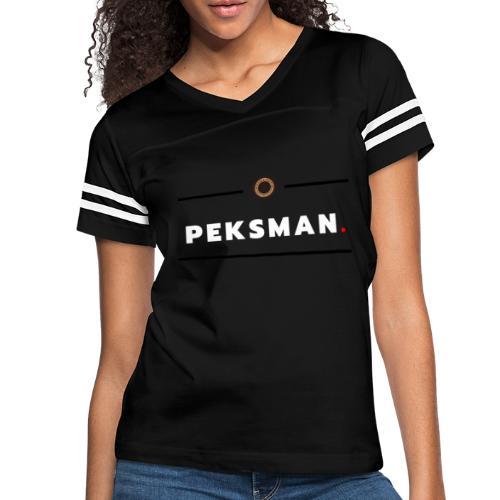 Promise - Women's Vintage Sports T-Shirt
