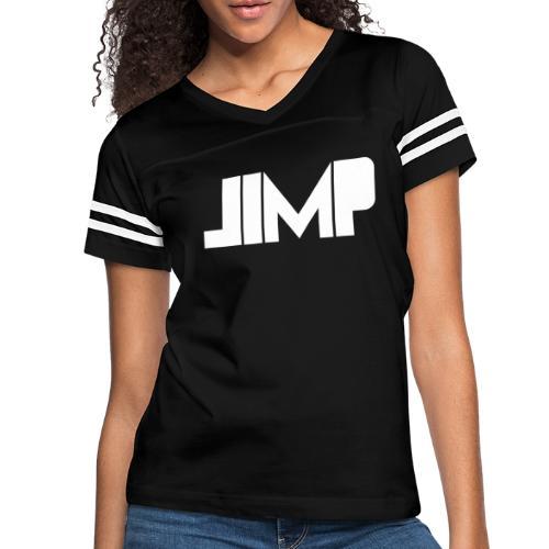 LIMP - Women's Vintage Sports T-Shirt