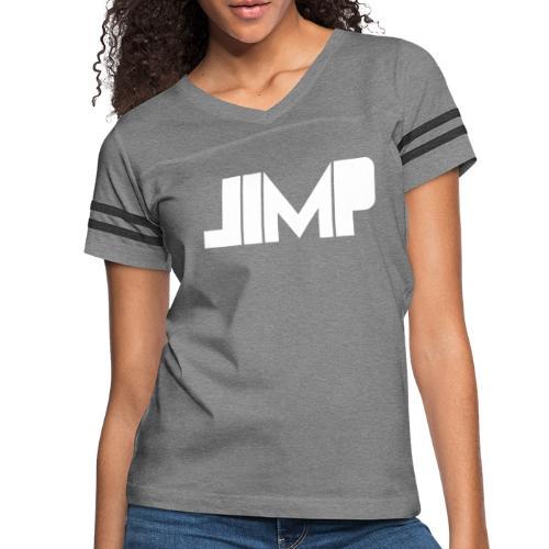 LIMP - Women's Vintage Sport T-Shirt