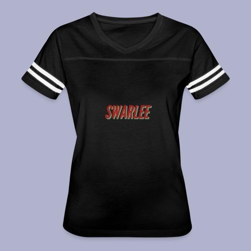 Adobe Post 20191026 1613210 39194160332011263 - Women's Vintage Sport T-Shirt