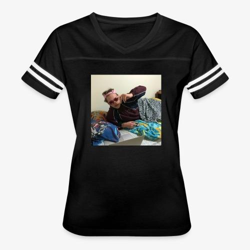 good meme - Women's Vintage Sport T-Shirt