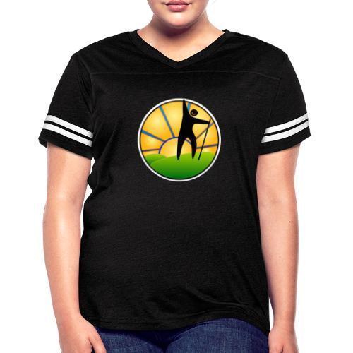 Success - Women's Vintage Sport T-Shirt
