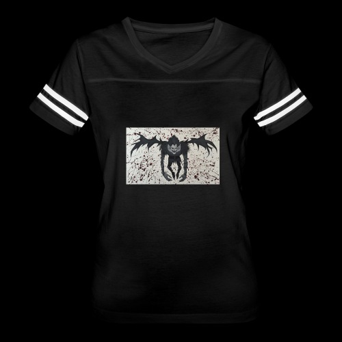 Ryuk - Women's Vintage Sport T-Shirt