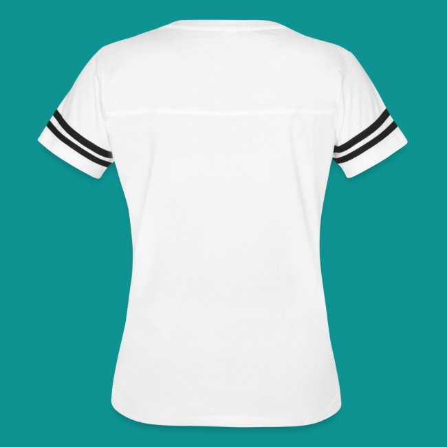Fembuiz T-shirt