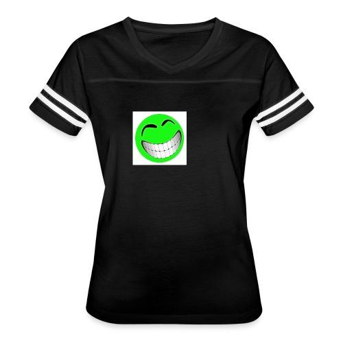 303485740 1017393062 Design 1017393062 - Women's Vintage Sport T-Shirt