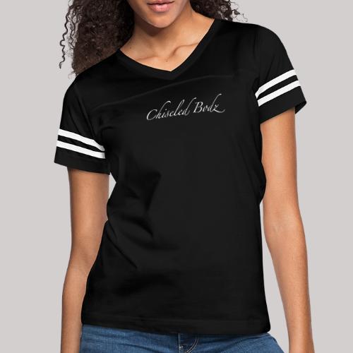 Signature Series - Women's Vintage Sport T-Shirt