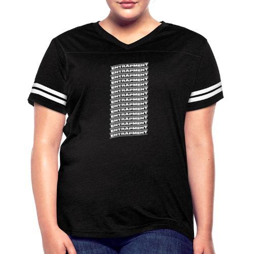 Self Title 2020 - Women's Vintage Sports T-Shirt