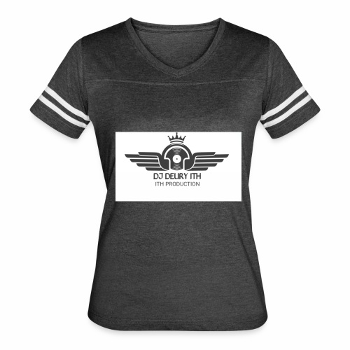 20180916 214103 - Women's Vintage Sport T-Shirt