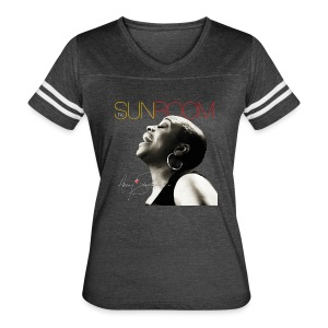 Sunroom - Women's Vintage Sport T-Shirt