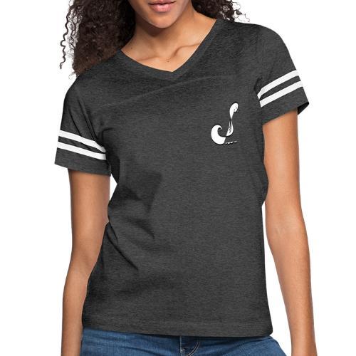 SC - Women's Vintage Sport T-Shirt