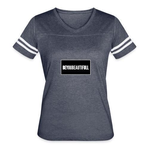 IMG 9015 - Women's Vintage Sport T-Shirt
