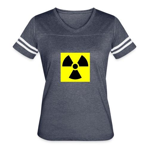 craig5680 - Women's Vintage Sport T-Shirt