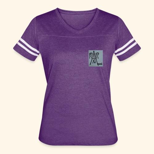 racks on racks apparel - Women's Vintage Sport T-Shirt