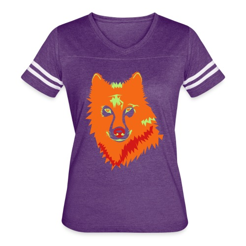 awesome t-shirts - Women's Vintage Sport T-Shirt