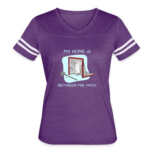 Design 3.2 - Women's Vintage Sport T-Shirt