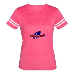 MaddenGamers - Women's Vintage Sport T-Shirt