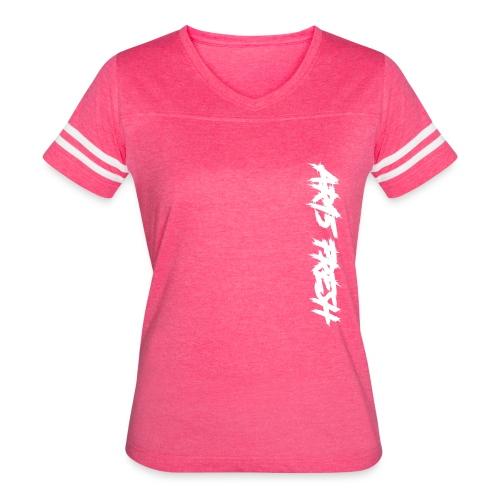 AR15-FRESH - Women's Vintage Sport T-Shirt