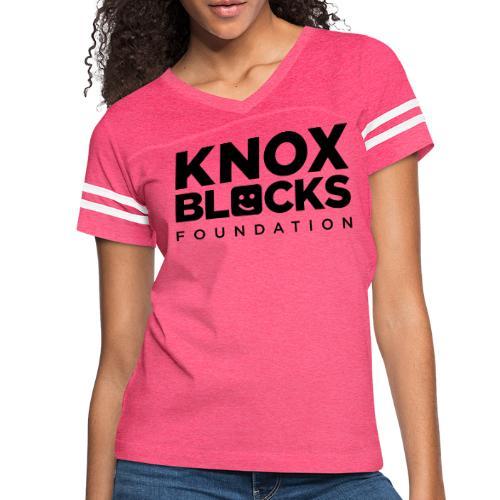 13729569_100 - Women's Vintage Sport T-Shirt