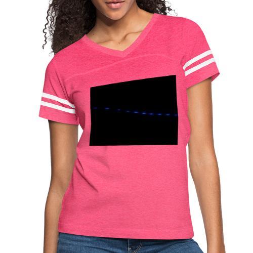 15946619593115088988333560097649 - Women's Vintage Sport T-Shirt