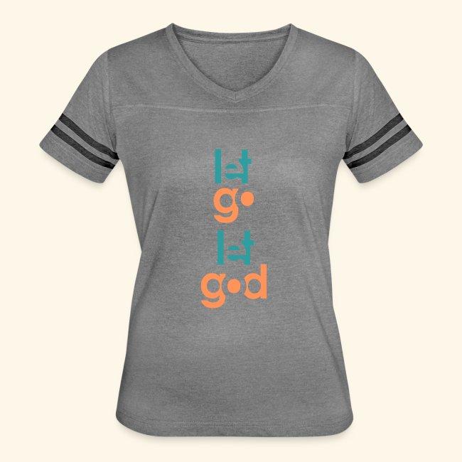LGLG #8