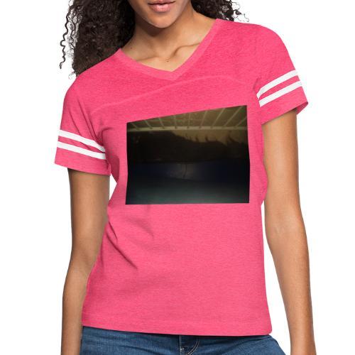 15946629211861937949215487900862 - Women's Vintage Sport T-Shirt