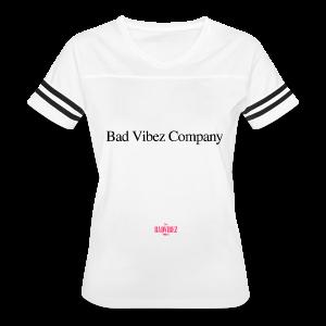 bvc - Women's Vintage Sport T-Shirt