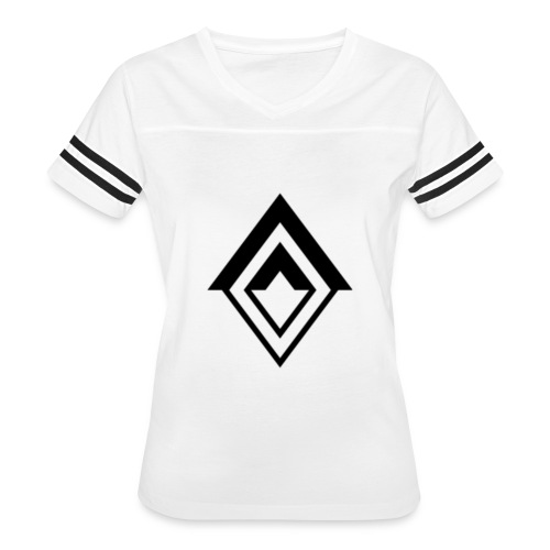 logo - Women's Vintage Sport T-Shirt