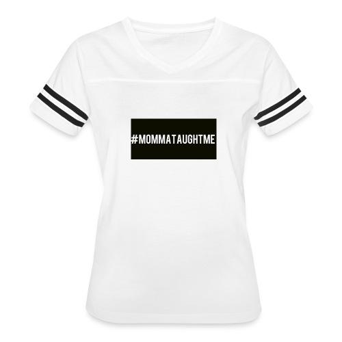IMG 1922 - Women's Vintage Sport T-Shirt