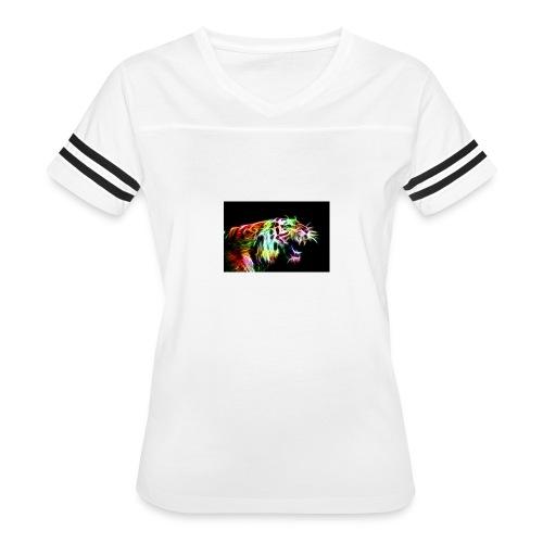 1375863058 14 640x426 - Women's Vintage Sport T-Shirt