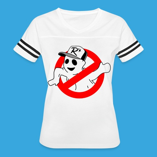 LIMITED TIME! Busters Parody Shirt! - Women's Vintage Sport T-Shirt